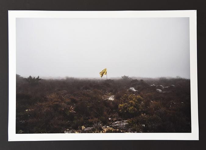 Space-Between-Cape-Town-Memento-Mori-Andy-Moller-4