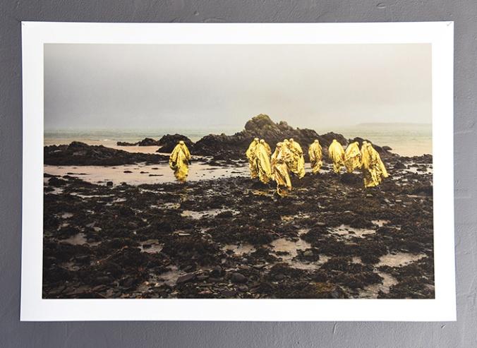 Space-Between-Cape-Town-Memento-Mori-Andy-Moller-7