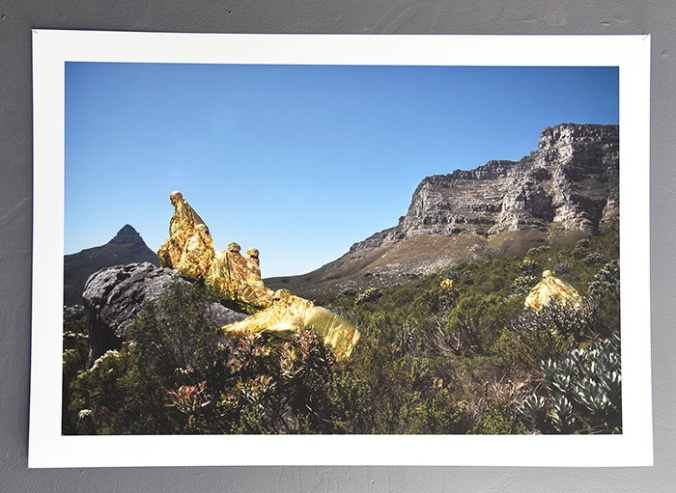 Space-Between-Cape-Town-Memento-Mori-Andy-Moller-8