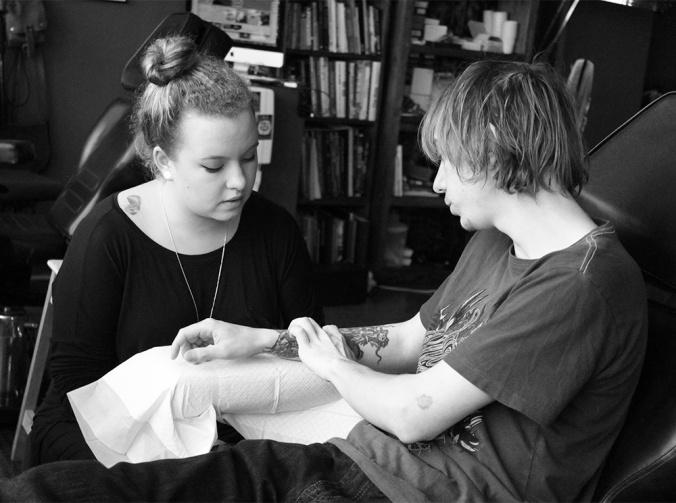 Tanya-Swemmer-Cape-Town-tattoo-artist-1