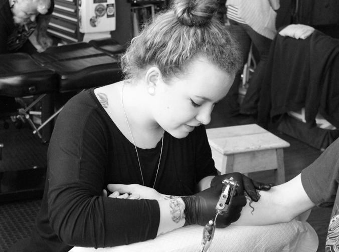 Tanya-Swemmer-Cape-Town-tattoo-artist-5