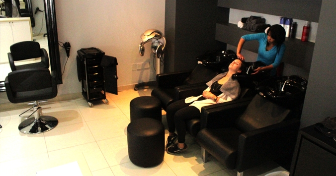 I-Am-Online-andymagick-andy-moller-excentric-hair-salon-cape-town-5