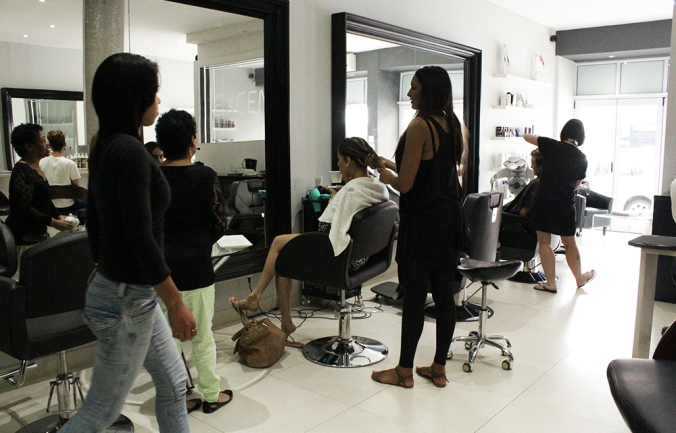 I-Am-Online-andymagick-andy-moller-excentric-hair-salon-cape-town-9