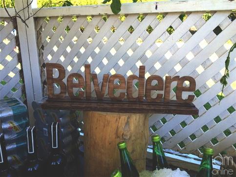 Andy-Moller-I-Am-Online-Belvedere-Relearn-Natural-11