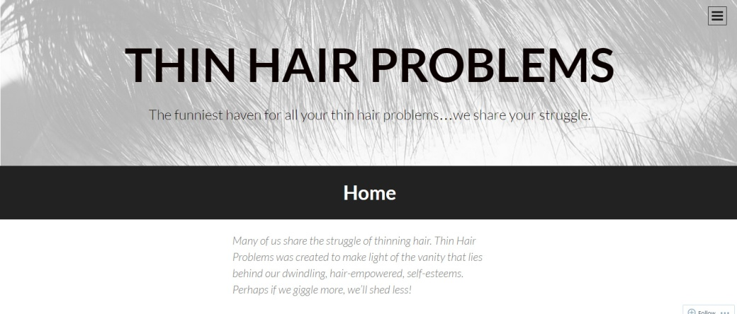 Andy-Moller-I-Am-Online-Thin-Hair-Problems-1