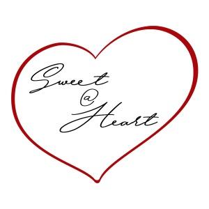 Andy-Moller-logo-design-Sweet-at-Heart-desserts
