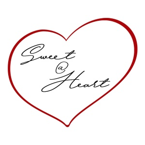 Andy-Moller-logo-design-Sweet-at-Heart-desserts