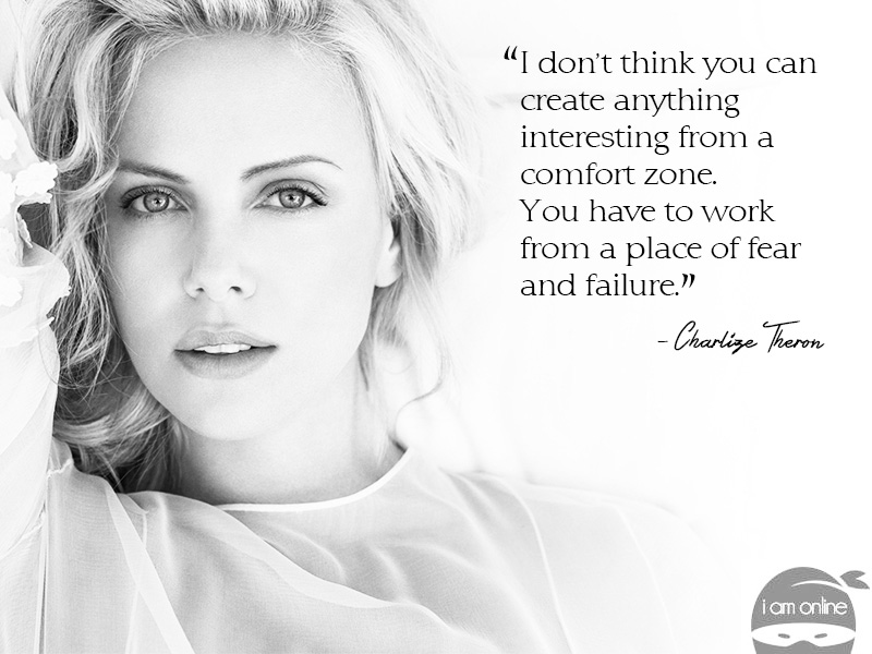 Charlize-Theron-Celebrity-Motivation-QuoteI-Am-Online-Andy-Moller‬-small