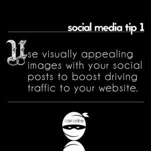 Social-Media-Tip-1-I-Am-Online-Andy-Moller-small