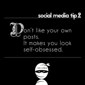 Social-Media-Tip-2-I-Am-Online-Andy-Moller‬-small