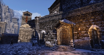 TWC-Top-10-Destination-in-Tamriel-Bath-House-1