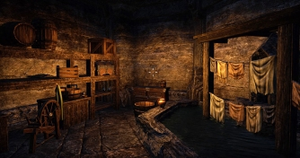 TWC-Top-10-Destination-in-Tamriel-Bath-House-2