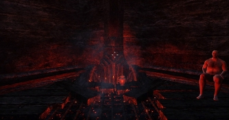 TWC-Top-10-Destination-in-Tamriel-Bath-House-3