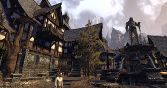 TWC-Top-10-Destination-in-Tamriel-Dead-Wolf-Inn-1