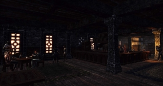 TWC-Top-10-Destination-in-Tamriel-Dead-Wolf-Inn-2