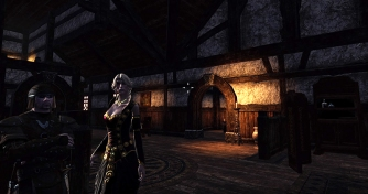TWC-Top-10-Destination-in-Tamriel-Dead-Wolf-Inn-3