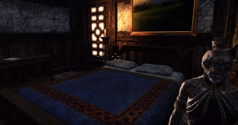 TWC-Top-10-Destination-in-Tamriel-Dead-Wolf-Inn-4