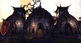 TWC-Top-10-Destination-in-Tamriel-Ebony-Flask-1