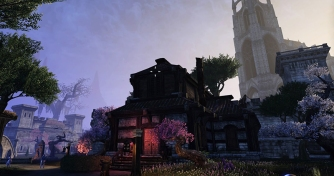 TWC-Top-10-Destination-in-Tamriel-Hollow-City-1