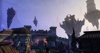 TWC-Top-10-Destination-in-Tamriel-Hollow-City-2