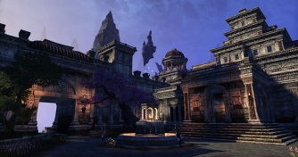 TWC-Top-10-Destination-in-Tamriel-Hollow-City-3