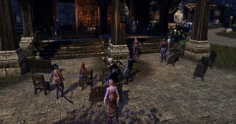 TWC-Top-10-Destination-in-Tamriel-Hollow-City-4