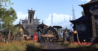 TWC-Top-10-Destination-in-Tamriel-Mourner's-Market-1