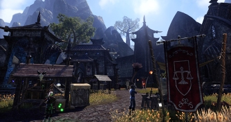 TWC-Top-10-Destination-in-Tamriel-Mourner's-Market-2