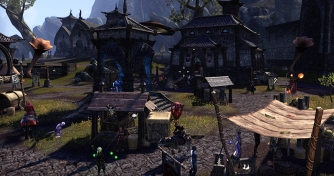 TWC-Top-10-Destination-in-Tamriel-Mourner's-Market-3
