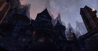 TWC-Top-10-Destination-in-Tamriel-Ravenwatch-Castle-1