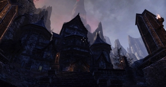 TWC-Top-10-Destination-in-Tamriel-Ravenwatch-Castle-1