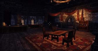 TWC-Top-10-Destination-in-Tamriel-Ravenwatch-Castle-2