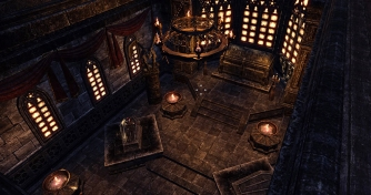 TWC-Top-10-Destination-in-Tamriel-Ravenwatch-Castle-3