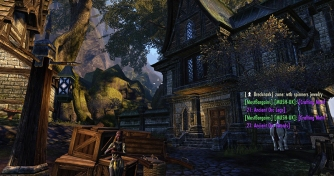 TWC-Top-10-Destination-in-Tamriel-Skooma-Den-1