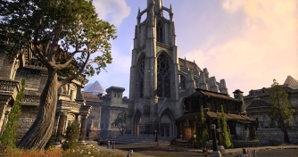 TWC-Top-10-Destination-in-Tamriel-Temple-of-Dibella-1