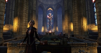 TWC-Top-10-Destination-in-Tamriel-Temple-of-Dibella-2