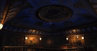 TWC-Top-10-Destination-in-Tamriel-Vivec-Library-3