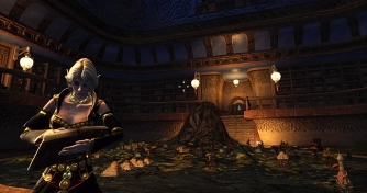 TWC-Top-10-Destination-in-Tamriel-Vivec-Library-4