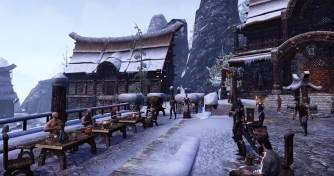 TWC-Top-10-Destination-in-Tamriel-Windhelm-City-2