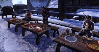 TWC-Top-10-Destination-in-Tamriel-Windhelm-City-3