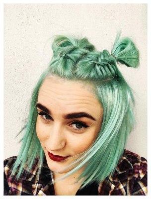 Andy-Moller-Cape-Town-Talent-Leandi-Esterhuizen-Hairstylist-(30-JULY-2019)-1