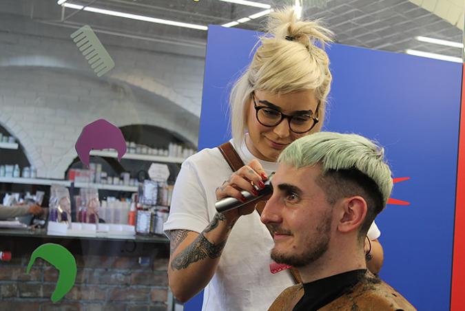 Andy-Moller-Cape-Town-Talent-Leandi-Esterhuizen-Hairstylist-(30-JULY-2019)-3