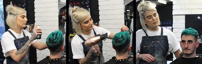 Andy-Moller-Cape-Town-Talent-Leandi-Esterhuizen-Hairstylist-(30-JULY-2019)-6