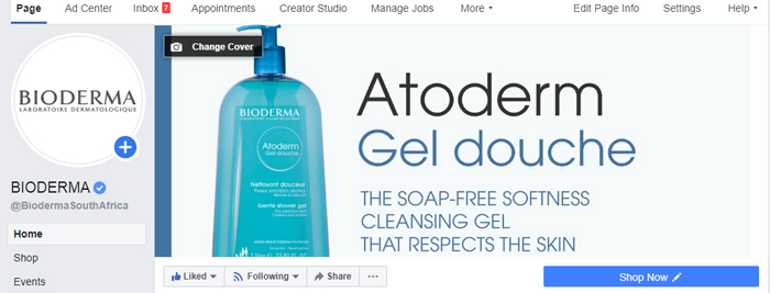1-andy-moller-i-am-online-online-reputation-management-bioderma-south-africa-facebook-page