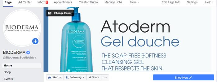 1-andy-moller-i-am-online-online-reputation-management-bioderma-south-africa-facebook-page