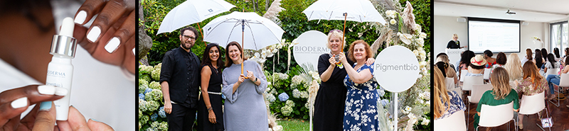 andy-moller-i-am-online-Bioderma-C-Concentrate-launch-2020-campaign-0