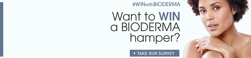 andy-moller-i-am-online-Bioderma-Digital-Survey--campaign-0