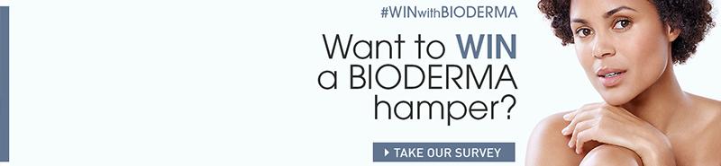 andy-moller-i-am-online-Bioderma-Digital-Survey--campaign-0